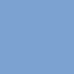 연구개발을 통한 신기술 및 신제품 개발로 경쟁력 확보